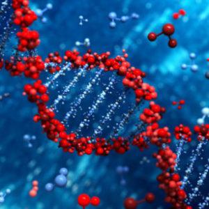 Acupuncture CE Online Pharmacogenetics