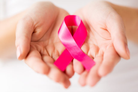 Acupuncture CEU Breast Cancer Awareness