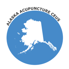 Alaska Acupuncture Continuing Education CEUs