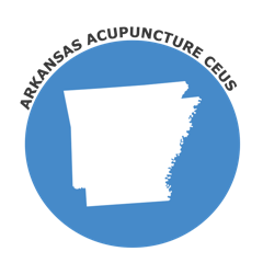 Arkansas Acupuncture Continuing Education CEUs