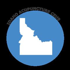 Idaho Acupuncture Continuing Education CEUs