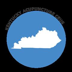 Kentucky Acupuncture CEUs