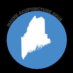 Maine Acupuncture Continuing Education CEUs