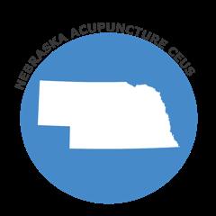 Nebraska Acupuncture Continuing Education CEUs