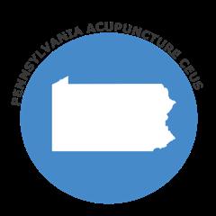 Pennsylvania Acupuncture Continuing Education CEUs