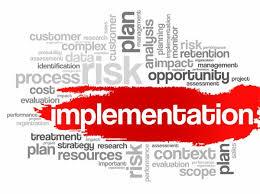 System Implementation Acupuncture CEUs Online