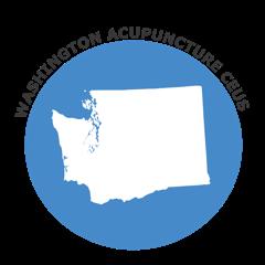 Washington State Acupuncture Continuing Education CEUs