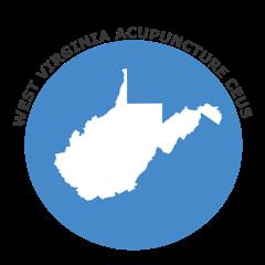 West Virginia Acupuncture Continuing Education CEUs