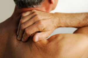 Acupuncture for Trigger Point & Muscular Release - Acupuncture CEUs