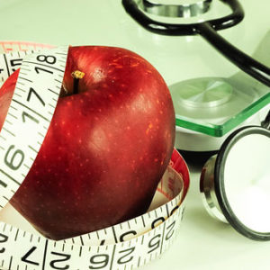 Understanding Diet & Chronic Disease Course