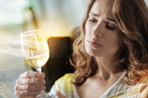 A Basic Guide- Health Consequences of Alcohol Consumption