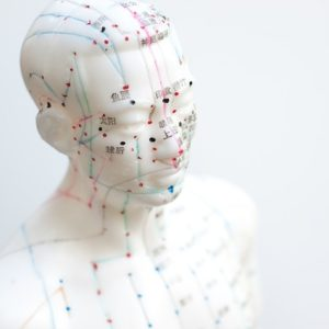 """#1 Guide"" - Acupuncture for Bi Syndrome in the Meridians"