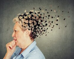 """#1 Acupuncture Guide"" - Alzheimer's Disease, Dementia, & Memory Loss"