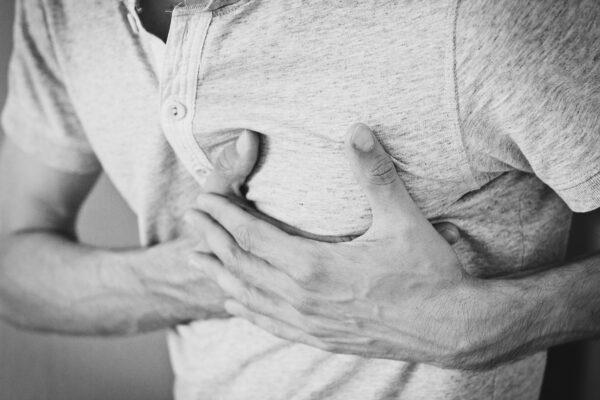 Acupuncture Continuing Education - Congestive Heart Failure CEUs