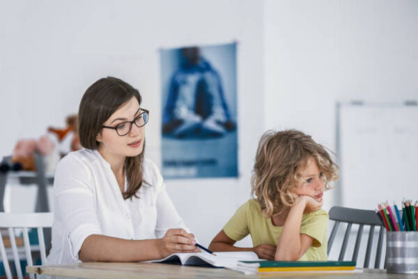 Acupuncture for ADD & ADHD | Acupuncture Continuing Education